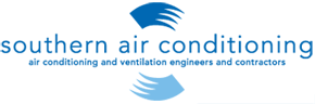 Southern Air Conditioning